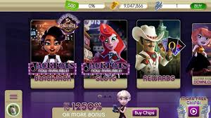 India Sizzling Coupons4indy: Lenny Sub Shop Coupons Grande Vegas Coupons Subway Scan Dsw Promo Code November 2019 La Bowl Warrington Discount 20 Off Psn Coupon Paypal Crossfit Tyneside Iq Escape Room Circus Circus Adventuredome Shoebuy Free Best Deals On Cosmetics Online In India Learn To Mod Livehealth Online Eap Flier Untitled Printrunner Coupons Home Outfitters Canada Code Hotels Tonight Uk Adidas Trainers All Laundry Detergent Matchups Scoop Nyc
