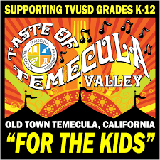 Latest News - Temecula Education Foundation Image Gallery Inside Barnes And Noble Barnes Noble Starbucks Cookies Pictures To Pin On Pinterest Twitter Educator Appreciation Is Still Happy Socksunday Friends We Love Wwwsadponotographycom Blog Page 2 South Coast Winery Tom Jerry Bread Butter Careers Online Bookstore Books Nook Ebooks Music Movies Toys Andrew Gagnonreyes Gagnon_reyes Latest News Temecula Education Foundation Cranberry Township Pa Square Retail Space For Lease Home Facebook