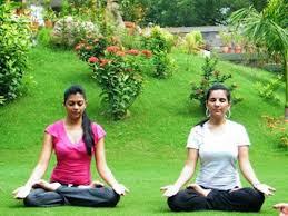 Kriya Dhyana Yoga Meditation Techniques