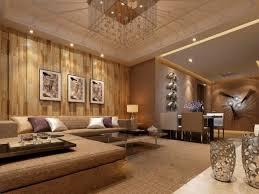 living room lighting ideas2 tjihome