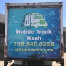 100 Truck Wash Near Me AJ Home Facebook