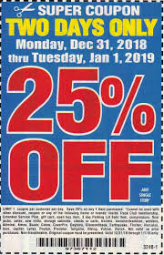 Harbor Freight 25 Printable Coupon 2019 Office Depot 40 Percent Off Coupon D2anya Codes Top Oil Promo Code 2019 Dominos Discount Temptation Gifts Allied Heating And Air Coupons Coupon Serengeti Park Otto Louis Potts Bare Books Carnival Money Aprons Capri Seattles Best 2 Maidenform Free Shipping Mgm Hotel Las Vegas Deals Necsities Bicycle Shops Cleveland Ohio Freshmenu Paytm Biokleen Home Ranger Joes Hom Fniture Promo Bare Best Coupons Taylor Swift Online Db 10