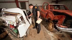Auto Insurance Sticker Shock Hitting South Florida Drivers - Sun ...
