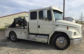 95 FL 60 Freightliner W/Hauler Bed 2001 Dodge Ram 3500 Qc 4x4 Cummins 5 Spd 138k Miles Western Hauler Pin By Meg Kociela On Truck Beds Pinterest Flat Bed And Truck St Louis Largest Stocking Distributor Of Cm Flatbeds 95 Fl 60 Freightliner Whauler Bed Norstar Wh Skirted New Black 2015 Laramie Longhorn Mega Cab 2016 Chevrolet With Cm Tm Deluxe Beds Cab With A Er Ford F350 Dually Hauler Google Search Sd Youtube Home Tg Sales Ot Hot Shot Whats The Point Page 2