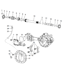 100 Dodge Ram Truck Parts Catalog Agendadepaznarinocom