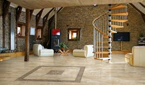 Things To Know When Choosing Ceramic Tiles For Your Home