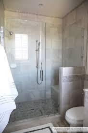 I Shower With My Dad by Nautical Modern Boy U0027s Bathroom The Sunny Side Up Blog