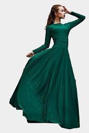 best 25 green evening dress ideas only on pinterest long