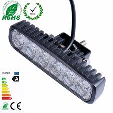 Elegant Led Truck Flood Lights 83 For Your 250 Watt Led Flood Light ... Flood Beam Fog Lights Suv Utv Atv Auto Truck 4wd 5 Inch 72 Watts Led Light Bar Waterproof 10800 Lms Pot 6000k Color Temperature Driving 4inch 18w Cree Spot Offroad Pods 4wd Lamp Work Bulb For Pickup Jeep Toyota Hilux Revo Dual Cab White 66886 Superior Customer Vehicles Trucklite China 24inch 120w 12v Ute Honzdda 1pc Flush Mount Led Car 18w Ip67 Boat Atv Utv12v 24v Lightin Barwork From Inch 72w Roof Vehicle Searchlight Cool Details About Square Spotlight 1224v Camp Uk 7580 Buy Now Pair 6x4 45w 6led Led Lamps With Coverin Assembly 90w 4d Lens Osram Driving Lights 400w 52 Curved Tractor 4x4 Combo Strip Bracket