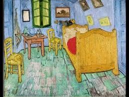 Amsterdam Van Gogh s