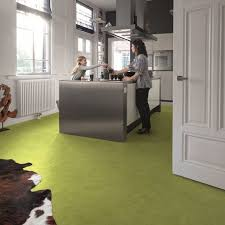 Fabulous Forbo Marmoleum With