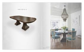 Aarons Dining Room Sets by Aaron Bladon