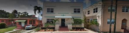 100 Safe House Riverside Facility