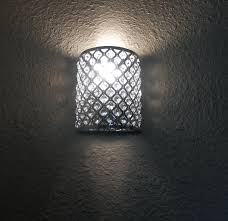 wall sconce lights janosnagy