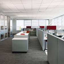 Ceiling Tiles 2x2 Armstrong by Ultima Lines Armstrong Ceiling Solutions U2013 Commercial