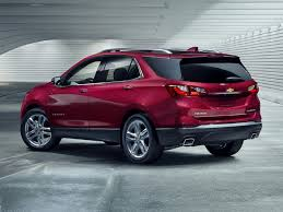 New 2019 Chevrolet Equinox For Sale | Pensacola FL 143757 Tow Towing Car Stock Photos Images Alamy Kauffs Transportation Center Businses Datasphere The Most Teresting Flickr Photos Of Towtruck Picssr Blue Truck 2012 Chevrolet Silverado 1500 For Sale In Pensacola Fl 32505 Graphics Nashville Tn Mcconnell Buick Gmc Serving Biloxi Al Daphne 2017 Ford Super Duty F250 Srw Review World Sign Case Studies See Some The Work Weve Been Doing