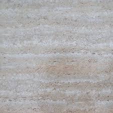Armstrong Groutable Vinyl Tile by Armstrong Vinyl Asbestos Floor Tiles Catalog Photo Armstrong