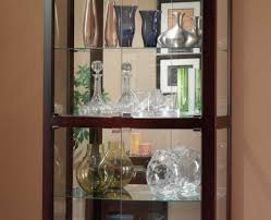 Home Liquor Cabinet Ikea bar cabinet ikea singapore full size of barbest stand alone bars