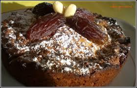 comment faire de la pate de datte biscuit aux dattes medjoul amandes et bananes sans sucre sans