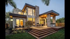 100 Modern Contemporary Homes Designs Prefab Modular House YouTube