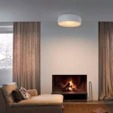living room ideas modern ceiling lights