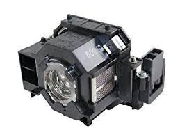 projector l for epson powerlite 83 170 watt 2000