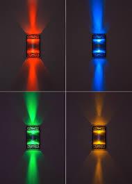 beautiful led light bulb images