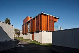 100 Athfield Architects Gallery Of Takapuna House 33