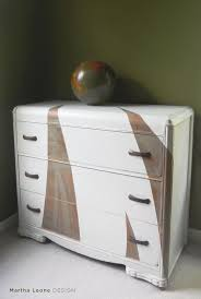 Kent Coffey Continental Dresser by 50 Best Painted Mid Century Furniture Ideas Images On Pinterest