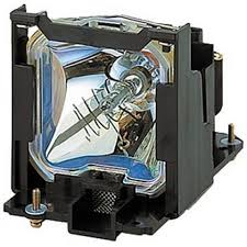 Sony Xl 5200 Replacement Lamp Sears by Projector Screens U0026 Accessories On Sale Sears