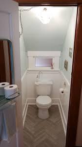 Simple Bathroom Designs With Tub by Bathroom Design Awesome Shower Designs Small Bathtub Ideas