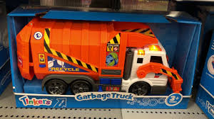 Tinkers Garbage Truck Toy - YouTube Diggers For Children Garbage Truck Videos Excavator Trucks With Blippi Learn About Recycling Waste Management Youtube For Kids With Educational Toy Emptying A Dumpster Edge Truck Pictures Binkie Tv Numbers Trash Lifts Two Dumpsters Monster Playset Toys Candy Garbage Truck L Bruder To The Fire Teaching Patterns Learning Part Iv