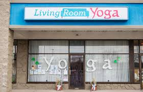 hours directions livingroom yoga emmaus yoga for all ages