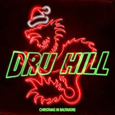 Dru Hill Sleeping In My Bed Remix by Hits Dru Hill Tidal