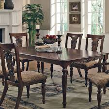 Dining Room Centerpiece Images by 100 Dining Room Table Center Pieces Dining Room Leaves And