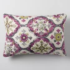 Pier One Outdoor Throw Pillows by Tips Enhance Your Style And Comfort Of Your Home With Decorative