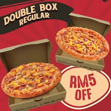 Pizza Hut Special 5 : September 2018 Wholesale Pizza Hut Phils Pizzahutphils Twitter Free Rewards Program Gives Double Points Hut Coupon Code Denver Tj Maxx 2018 Promotion Lunch Special April 2019 Coupon Coupons 25 Off Online At Via Promo Deals Delivery Apple Store Student Delivery Promo Free Cream Of Mushroom Soup Coupons Ozbargain Hbgers Food 2u Pizzahutmia2dayshotdeals2011a4 Canada Offers Save 50 Off Large Pizzas Singapore Celebrates National Day With Bristol Street Motors