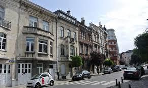 chambres d hotes bruxelles chambres d hotes en bruxelles belgique charme traditions