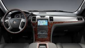 Cadillac Escalade Truck Interior - Image #156 Br124 Scale Just Trucks Diecast 2002 Cadillac Escalade Ext 2007 Reviews And Rating Motor Trend Used 2005 Awd Truck For Sale Northwest Pearl White Srx On 28 Starr Wheels Pt2 1080p Hd 2013 File1929 Tow Truckjpg Wikimedia Commons Sold2009 Cadillac Escalade 47k White Diamond Premium 22s Inside The 2015 News Car Driver 2016 Latest Modification Picture 9431 2018 Cadillac Truck The Cnection Information Photos Zombiedrive