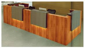 Ikea Reception Desk Uk by Office Table Modern Reception Desk Ikea Modern Reception Desk