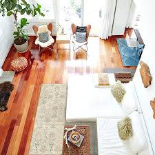 Ruggable Lowes Promo Code 8×10 – Construyendo-puentes.org 20 Off Veneta Blinds Coupons Promo Discount Codes Wethriftcom Ruggable Lowes Promo Code 810 Construydopuentesorg 15 Organic Weave Fascating Tile Discount World Of Discounts Washable Patchwork Boho 2pc Indoor Outdoor Rug The 2piece System Joann Trellis Gate Rich Grey White 3 X 5 Wireless Catalog Coupon Code Free Shipping Clearance Dyson Vacuum Bob Evans Military