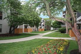Craigslist 2 Bedroom House For Rent by 20 Best Apartments In Elk Grove Village From 975