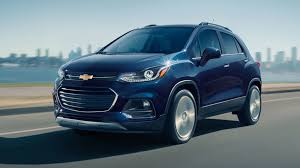100 Truck Suv Lease Specials S SUVs Apple Chevrolet