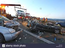 Bad Groenenbach, Germany. 01st Jan, 2017. Car Wrecks Seen On The A7 ... Woman Killed When Her Car Veered Into Path Of Big Rig Abc13com Safety Advocates Pathetic Shell Game Pics Accidents In India Page 824 Teambhp 5 Crazy Overturned Truck Accidents Ohio One Injured A Truck Crash On Bluff Road Near Lighthouse 2 After Suv Hits Parked Roosevelt Blvd Idd 6abccom 1 Seriously Semi Dump Monday I90 La Common Causes Semitruck Robert J Debry Drivers Escape Serious Injury 12vehicle Nb I880 Personal Injury And Disability Lawyer Verdicts Settlements The At Least 6 Killed Related Crashes I95 As Palm Coast Wrecks Video Accident New Jersey Turnpike