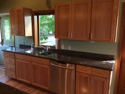 Bathtub Refinishing Kitsap County by Cabinet Refacing Kitsap County Best Home Furniture Design