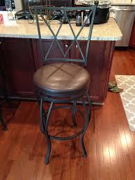Best Austin Craigslist Furniture By Owner 1