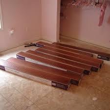 Tarkett Laminate Flooring Buckling by Harmonic Flooring For The Seekers Of Harmony Best Laminate