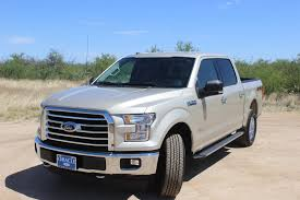 New And Used Ford Dealer Near Tucson | Oracle Ford Inc Featured Used Cars Vehicles Oracle Ford Serving Tuscon Az American Truck Simulator Starting Over Day 1 Youtube Its Here Food Service On Base For Fulltime Guardsmen 162nd Wing New 2018 F150 Series For Sale Or Lease Near Tucson Vin Nhu Lan Vietnamese Home Facebook Truck Fest Performance Event Venue Phoenix Arizona Mack Supliner Show Low To Mike Doherty Plumbing Llc Enterprise Car Sales Trucks Suvs Certified Crossborder Traing Seeks Cut Time Improve Safety Truckers Triple T Stop Travel Directory Trucking 411 Amazons Tasure Heres How It Works