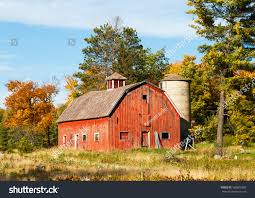 Old Red Barn Silo Surrounded By Stock Photo 160605890 - Shutterstock Old Red Farm Barn With Concrete Silo Stock Photo Picture And Yellow With Canada Suzanne Berton Cute And Free Clip Art Barn Silo Donnasdesigns Cornfield A Silos In Rural Wisconsin Filered A Panoramiojpg Wikimedia Commons Image 21504700 Beautiful White 113806882 Shutterstock Photos Images Alamy Barns J F Mazur Fine Studio Playhouse Plan 300ft Wood For Kids Pauls Clipart 33