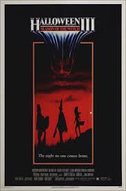 Halloween Resurrection Online Castellano by Peliculas Online Gratis Genero Terror Hd